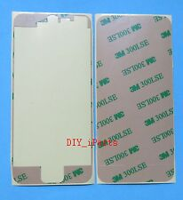 New 3M Pre-Cut 3M Adhesive Tape Sticker Glue for Apple iPhone 5S Ship from US
