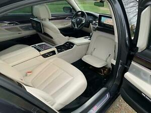 2016-BMW-7-Series-750i-xDrive
