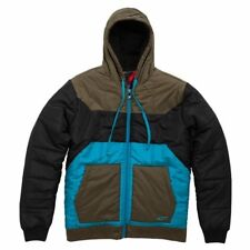 Alpinestars Mens Jacken Prodigy Jacket