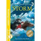 Storm by Kevin Crossley-Holland (Paperback, 2016)