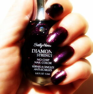 SALLY-HANSEN-Diamond-Strength-No-Chip-Nail-Color-18-PRIVATE-I-LIMITED-13-3-ml-1A