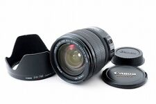 Mint Canon EF-S 15-85mm f/3.5-5.6 IS USM Digital zoom Lens For 7D 70D 5D
