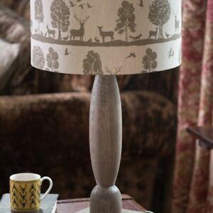 Voyage Maison Woodland Table Lamp