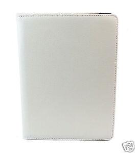 Tablet-Tasche-fuer-Samsung-Galaxy-Tab-A-10-1-Zoll-T580-Case-Huelle-Weiss