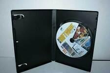 TRACKMANIA NATIONS & KASPAROV GIOCO USATO PC DVD VERSIONE ITALIANA GD1 47490