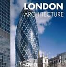 London Architecture by Endeavour London Ltd (Paperback, 2010)