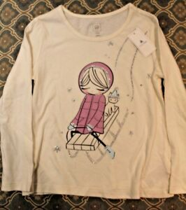 Sunglass World Sparkle Shirt /& Pink Shorts Nwt Baby Gap Girls 3 3T Outfit