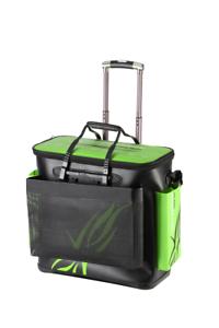 Kali-Kunnan-Hydrobag-Trolley