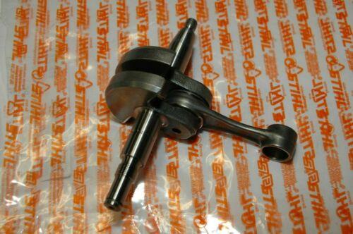 1140 0408 Original Stihl Kurbelwelle MS 362 MS362 C-M