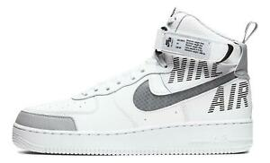 Nike Air Force 1 '07 High LV8 2 'Under