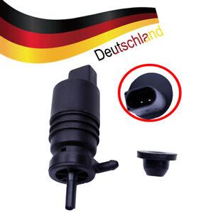 MEYLE-SCHEIBENREINIGUNG-WASCHWASSERPUMPE-1009550006-VW-GOLF-BORA-CADDY-PASSAT