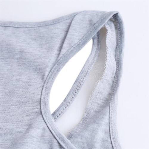 Bras Push Up Bra Top Crop Casual Bracelet Fashion Sport Bra Top 1pc Sports Bra