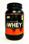 Optimum-Nutrition-Gold-Standard-100-Whey-Protein-2-lbs-CHOOSE-FLAVOR thumbnail 14