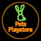 petsplaystore