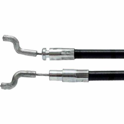 Silver premium 430br,... al-KO 5210hpd Kupplungszug cable Bowden F 5250 HWS