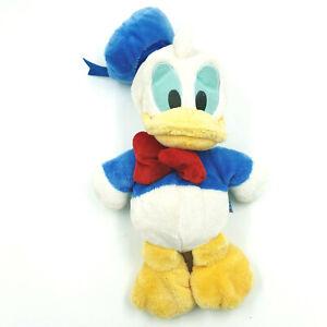 Peluche-Disney-Donald-Duck-35-cm