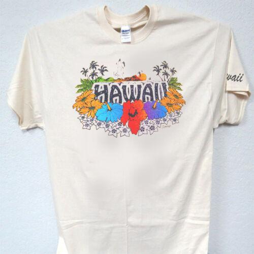 """HAWAII Vintage Island Art /""""SURFER/"""" w//Arm Print T-Shirts Size/'s S-5XL,T-1194,L@@K"""