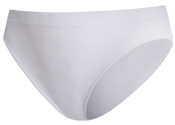 Slip Damenmode Slips Microfaser Seamless ohne Naht Mikrofaser Unterhose S M L XL