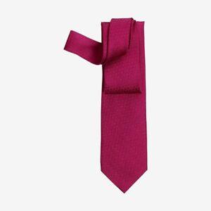 b22492860654 Image is loading Hermes-Faconnee-H-24-tie-hand-folded-100-
