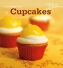 Complete Cupcake Cookbook by New Holland Publishers (Spiral bound, 2010)