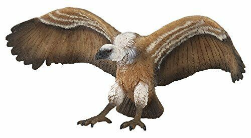 Papo 50168 Figura Avvoltoio