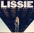 Back to Forever von Lissie (2013)