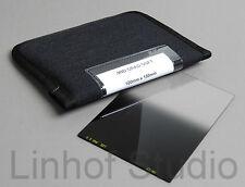 Lee Filters 0.9 ND Soft Edge graduato densità neutra filtro RESINA 100x150mm