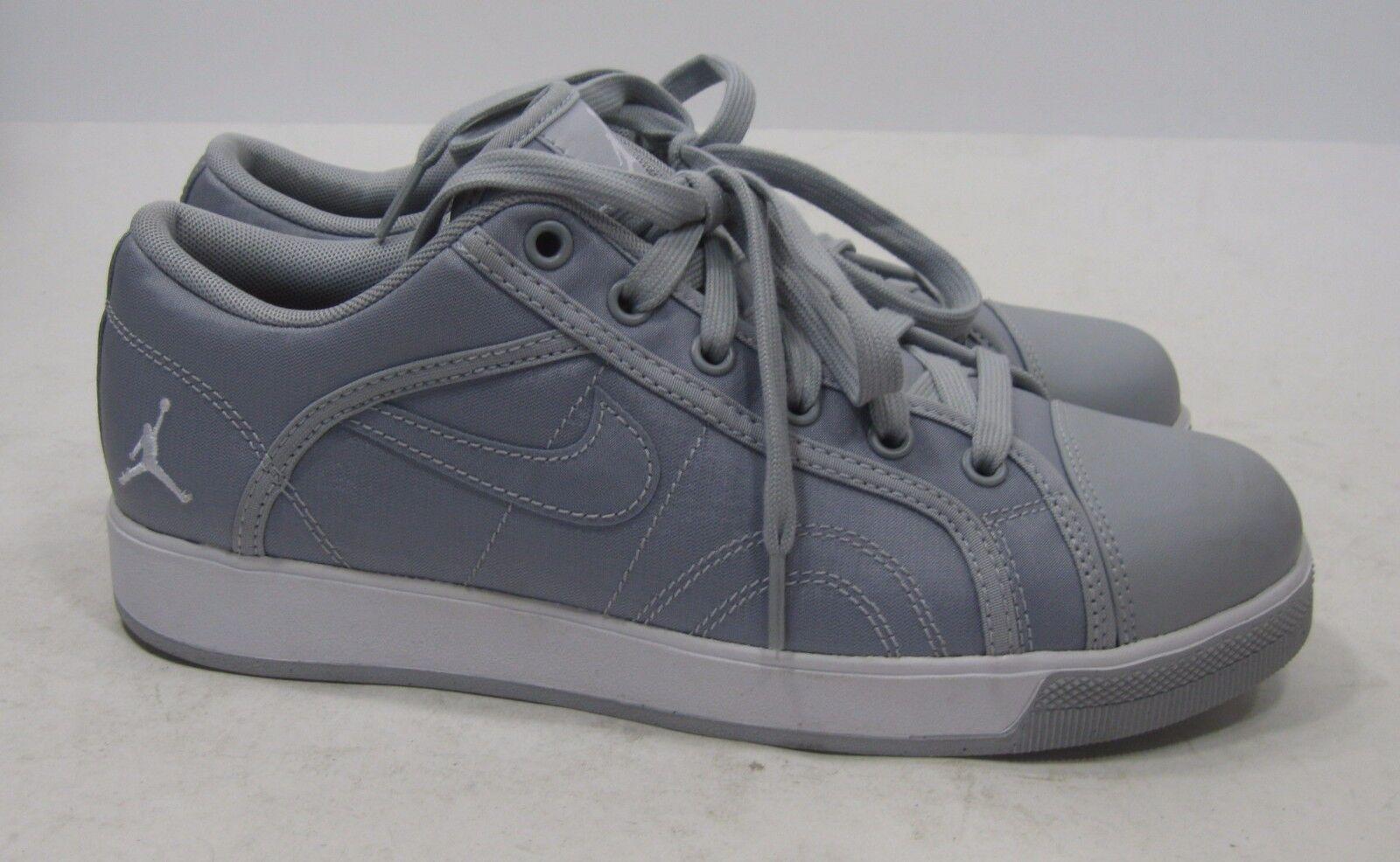 Nike Air Jordan 440988-002 Sky High Retro Mens Basketball shoes Size 8.5