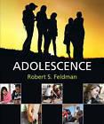 Adolescence by Robert S. Feldman (Paperback, 2007)