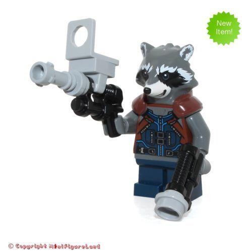 X-Men X-Men X-Men Xmen Infinity War Marvel Super Hero Mini Figures Lego Cyclops & 60+ Other beff8c