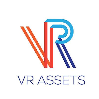 VR Assets