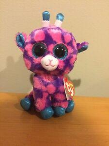 Beanie-Boo-Stuffed-Toy-Sky-High-2015