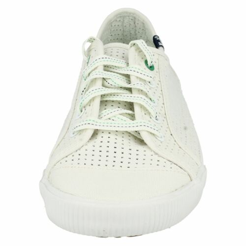 KEDS CELEB PERF LADIES LACE UP CASUAL TRAINERS CANVAS PUMPS SUMMER FLAT SHOES