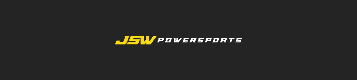 jswpowersports