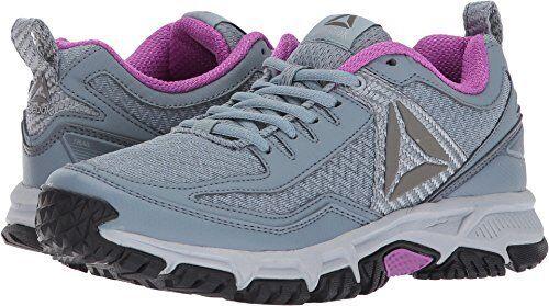 Reebok femmes Ridgerider Trail 2.0 Track chaussures- Pick SZ Couleur.