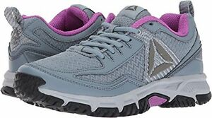 Image is loading Reebok-Womens-Ridgerider-Trail-2-0-Track-Shoe- 114cc0478