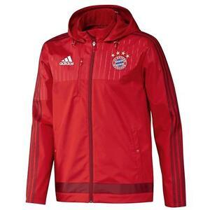 adidas-FCB-Travel-Softshell-Jacke-FC-Bayern-Muenchen-Jacke