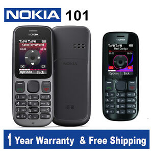 Original-Nokia-101-100-Factory-Unlocked-1-8-034-TFT-LCD-English-Russian-amp-Arabic