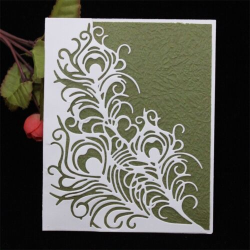 Metal Cutting Dies Stencils Scrapbooking//photo album Decorative Embossing DIY