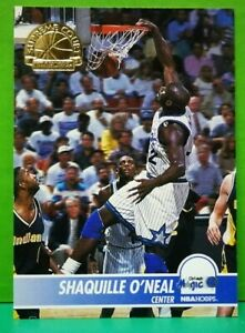 Shaquille-O-039-Neal-card-Supreme-Court-94-95-Hoops-SC33