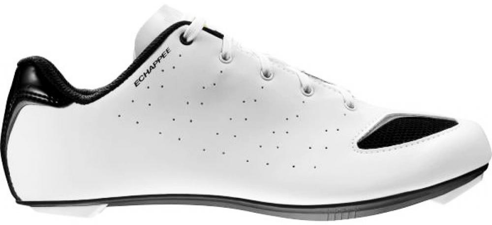 Chaussure MAVIC MAVIC MAVIC ÉCHAPPÉE Damenschuhe Blanc 513b43