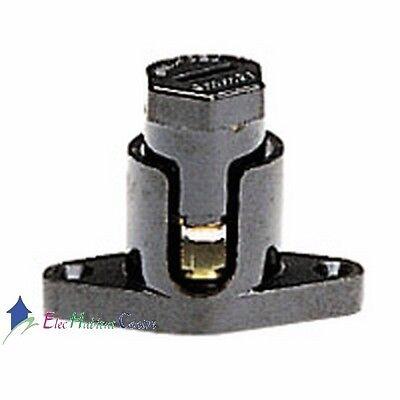 lot de 5 Legrand LEG34042 Borne anti-cisaillante écrou 6 pans avec pattes 18 mm²