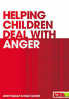 Helping Children Deal with Anger by Helen Sonnet, Jenny Mosely (Paperback, 2007)