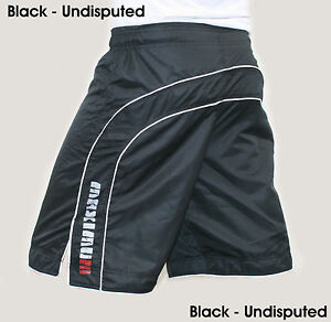 Fight-Pants-Grappling-Shorts-Kick-Boxing-Cage-Short-MMA-Fighting-Trousers