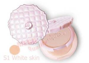 Mistine-Cupcake-Powder-Super-White-Light-Whitening-SPF25PA-Face-Makeup-S1-10g