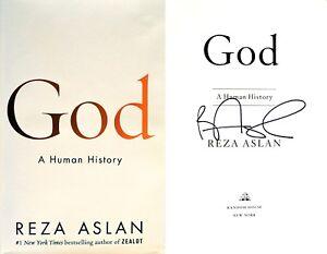 Image result for Reza Aslan God: A human history cover