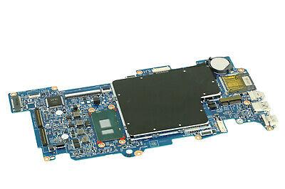"""856279-601 HP MOTHERBOARD INTEL I5-6200U SR2EY ENVY X360 M6-AQ SERIES /""""GRADE A/"""""""