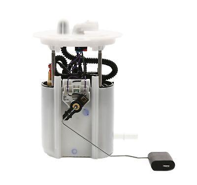 Fuel Pump Module  Herko 212GE For Dodge Durango Jeep Cherokee 11-17
