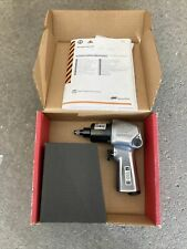 New Ingersoll Rand 212 38 Inch Super Duty Air Impact Wrench