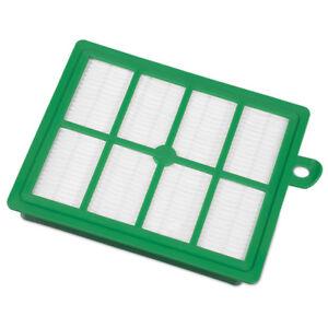 kompatibel-zu-AEG-Elektrolux-1-Hepafilter